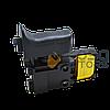 Кнопка для перфоратора Makita HR2470 (с подсветкой)