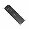 Пульт  управления Air mouse T1  (микрофоном + гиропульт), фото 2