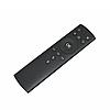 Пульт  управления Air mouse T1  (микрофоном + гиропульт), фото 7