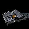 Кнопка для дрели Интерскол 350 - 780 ВТ