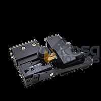 Кнопка для дрели Интерскол 350 - 780 ВТ, фото 1