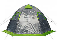 Палатка зимняя Lotos №5 Спорт
