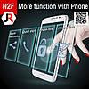 Умные Смарт Ногти JAKCOMBER SMART NAIL N2F интеллектуальный чип ногтей наклейки ногтей Умный Девайс, фото 2