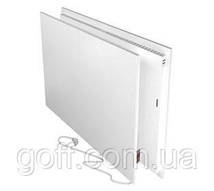 Керамічна панель Flyme 900P белый