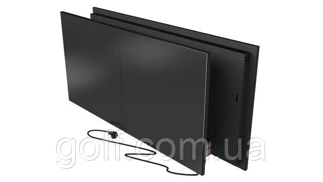 Керамічна панель Flyme 900P черный