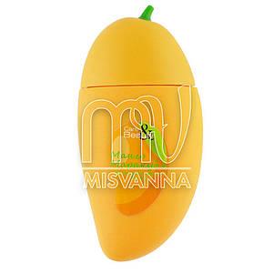 Увлажняющая эмульсия для рук Care&Beauty манго-маракуйя, 45 мл