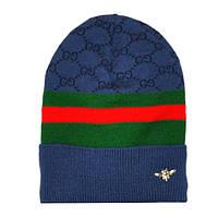0249cb33d031 Шапка gucci в категории шапки в Украине. Сравнить цены, купить ...