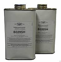 Масло Bitzer В 320 SH