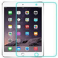 Защитное стекло Apple Ipad mini 4 8'' 0.26mm 9H 2.5D HD Clear