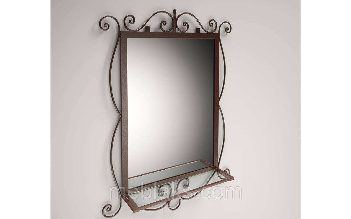 "Зеркало ""Виндзор"" Tenero"