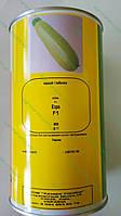 Семена кабачка Эзра 500 грамм, фото 1