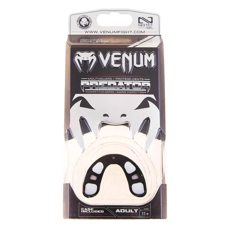 Капа Venum Predator, гель, (87272V)