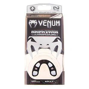 Капа Venum Predator, гель, (87272V), фото 2