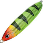 Блесна Rapala Minnow Spoon