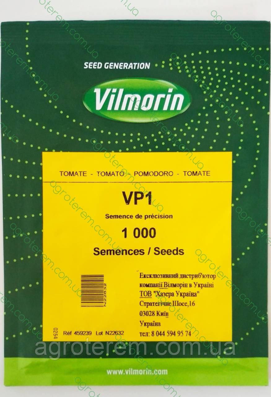 Семена томата ВП-1 F1 (VP-1 F1) 1000 c