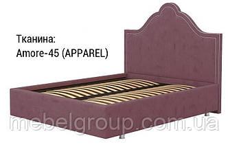 Кровать Сесилия 180*200 с механизмом, фото 2