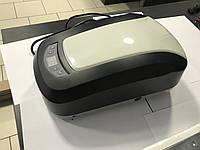 Автоматика для гаражних воріт / Аналог AN-Motors, фото 1