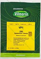 Семена томата Вп-1 F1 (VP-1 F1) 250 c, фото 1