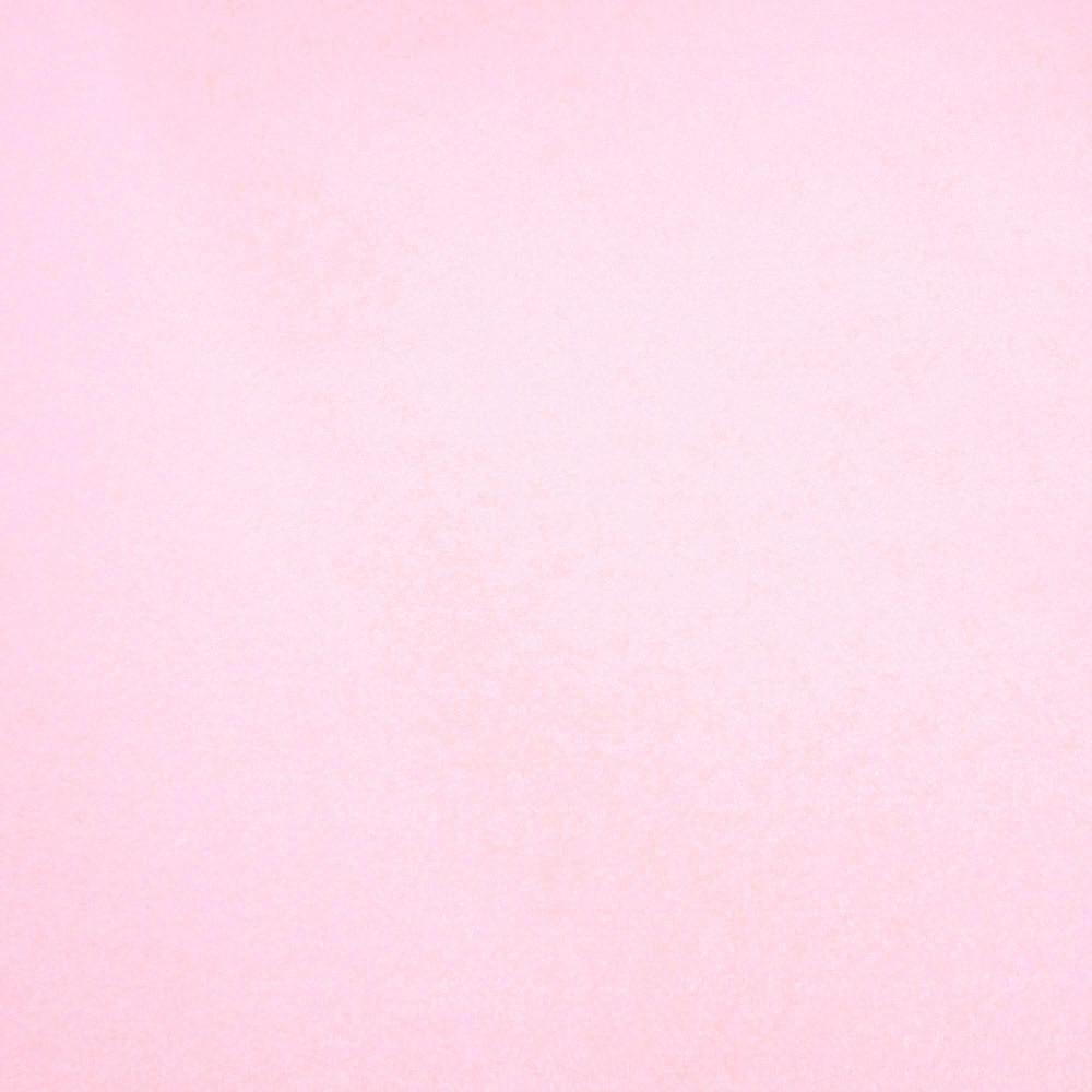 Фетр мягкий 1.3 мм, 20x30 см, БЛЕДНО-РОЗОВЫЙ, Royal Тайвань