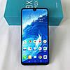 "Оригинал Huawe Honor 8X Max 7.12"" SnapDragon 636* БАТАРЕЯ 5000 mAh+ Чехол+Бронь стекло - Фото"