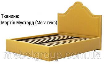 Ліжко Сесілія 180*200, фото 2