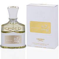 Женская парфюмированная вода Creed Aventus for Her (Крид Авентус фор Хе)