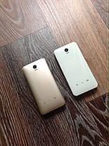 Мобильный телефон раскладушка Samsung T390 DualSim/FM/Камера, фото 2