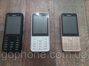 Мобильный телефон Nokia 225 Dual Sim/Dual Camera, фото 2