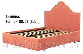 Ліжко Сесілія 160*200, фото 3