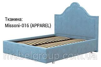 Ліжко Сесілія 160*200, фото 2