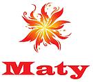 Магазин Maty