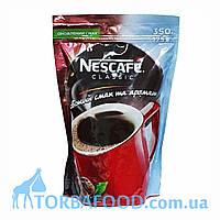 Кофе Нескаф 350 Крема