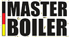 Средство для удаления сажи Master Boiler KILLSOOT 300 г