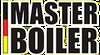 Средство для удаления сажи Master Boiler KILLSOOT 600 г