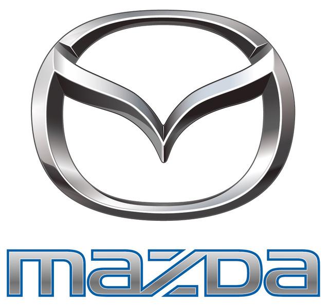 Коврики в салон для Mazda