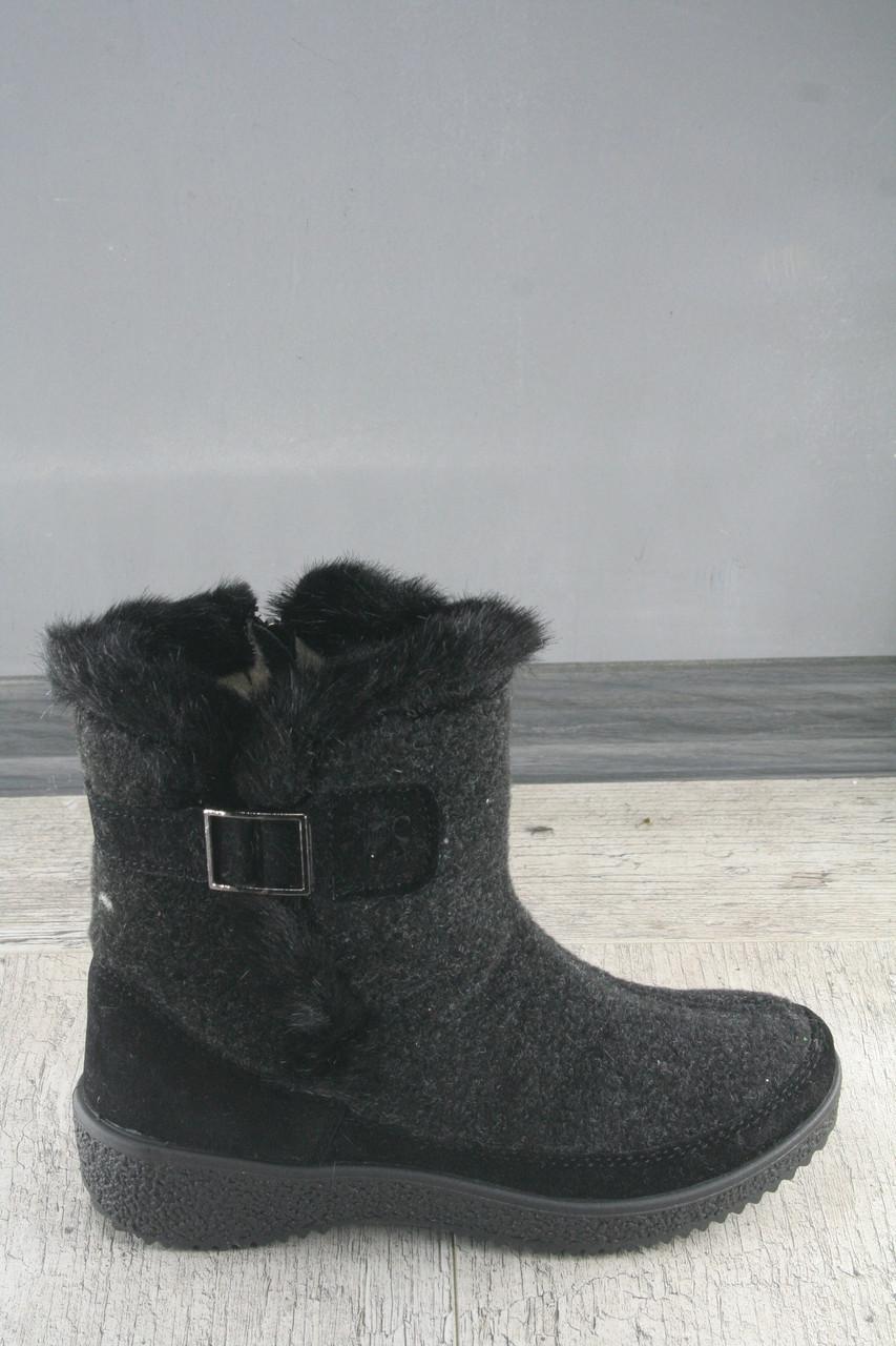Валенки, чуни, ботинки Dago, обувь женская теплая,Украина