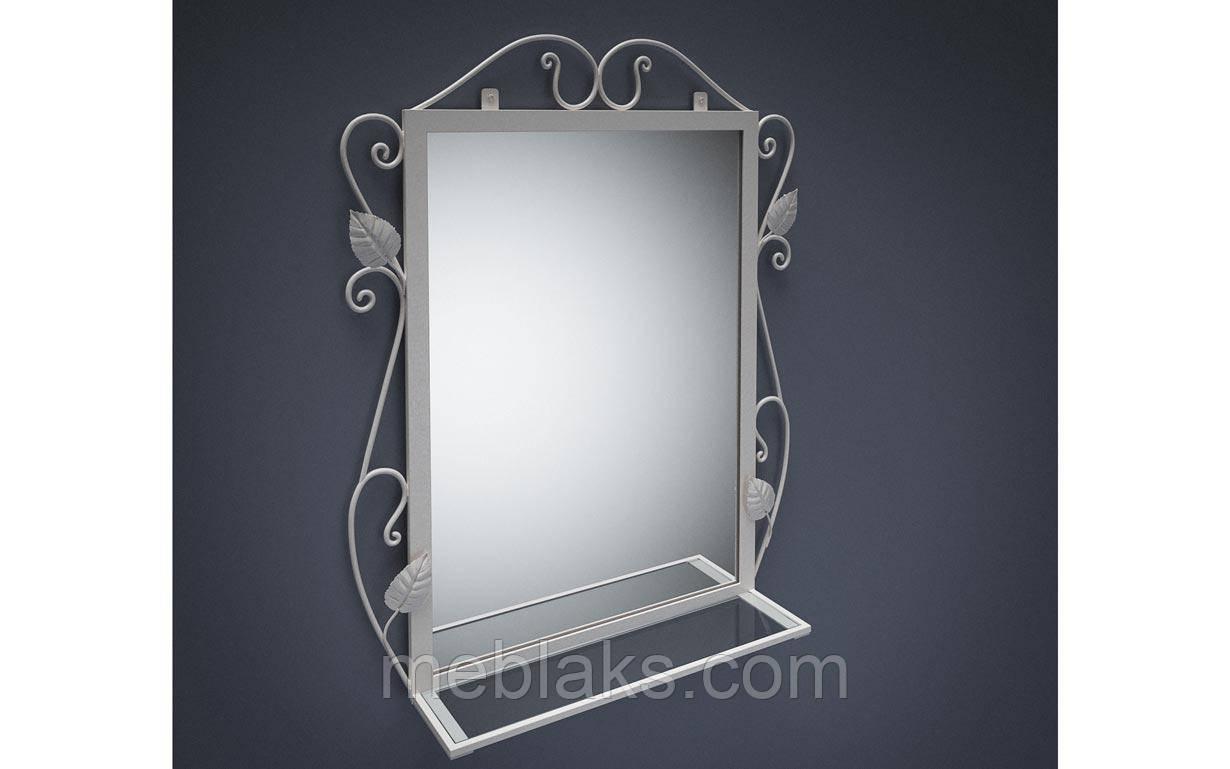 "Зеркало ""Хилтон"" Tenero"