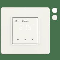 Программируемый терморегулятор Terneo sx