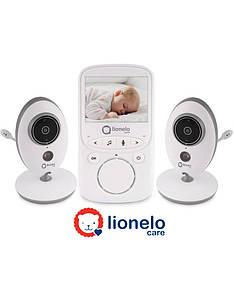 Видео няня Lionelo Babyline 5.1