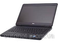 Ноутбук Dell Latitude E5440 Intel Core i5-4310U, фото 3