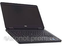Ноутбук Dell Latitude E5440 Intel Core i5-4310U, фото 2