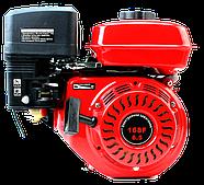 Запчасти для двигателя 168F-170F (бензин 6.5 - 7 л.с.)