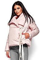 Зимняя куртка Селеста