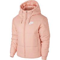 82f690ce Куртки женские Nike в Украине. Сравнить цены, купить потребительские ...
