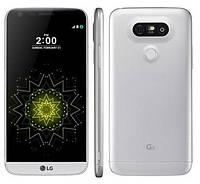 """Смартфон LG G5 F700 4/32GB Silver +стекло и чехол, 16/8Мп, 5.3"""" IPS, Snapdragon 820, 1sim, Гарантия 3 мес., фото 1"""
