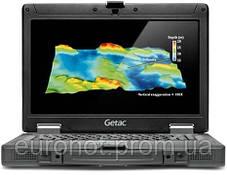 Ноутбук Getaс S400 G2, фото 3