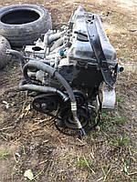 GA14 Двигатель для Nissan Almera Sunny 1.4 16V, фото 1