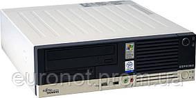 Системный блок Fujitsu ESPRIMO E5915