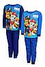 Пижама для мальчиков оптом, Disney, 98-128 см,  № 833-442
