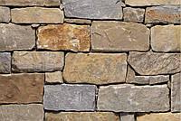 Натуральный камень B&B цвет Baita 710